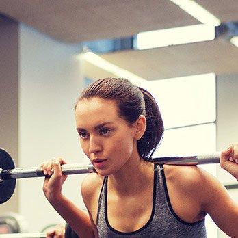 Neues Fitness-Angebot FitClass