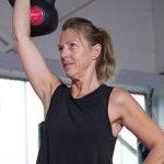 Jeanette Hinkel