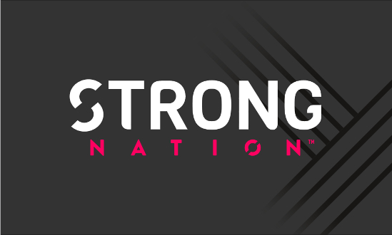 STRONG Nation®