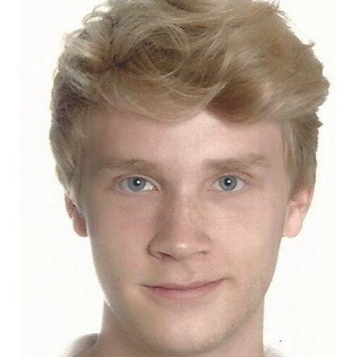 Moritz Nickel