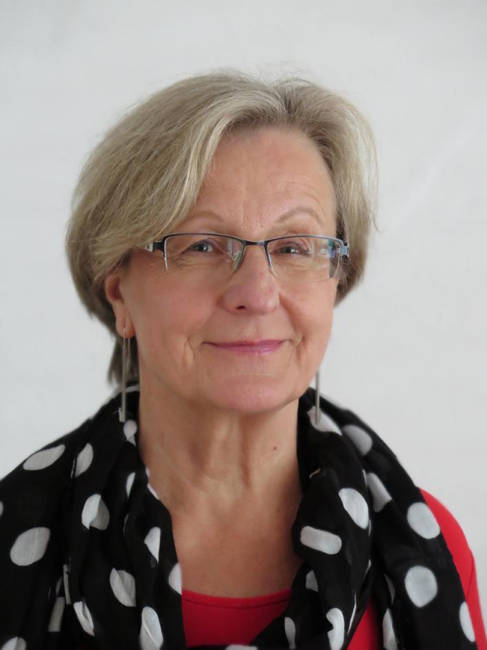 Angelika Miko