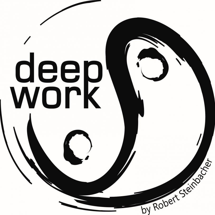 Neuer Kurs deepWORK® startet am Mittwoch 05.02.2020