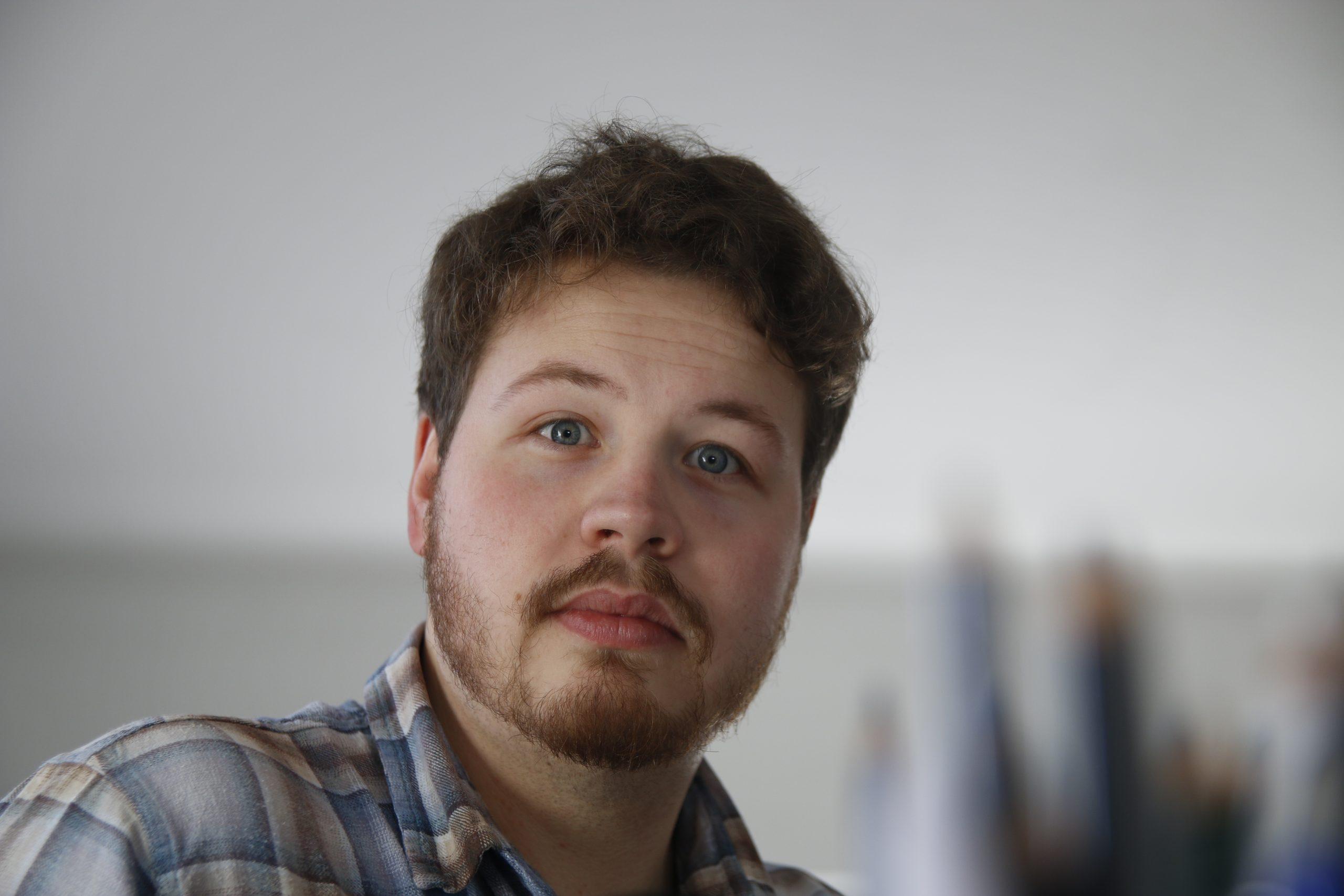 Samuel König